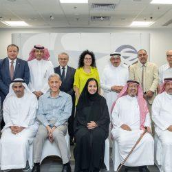 رسمياً.. صندوق الاستثمار السعودي يعلن الاستحواذ على نادي نيوكاسل