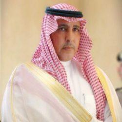 المنتخب السعودي يواجه اليابان وعينه على صدارة المجموعة