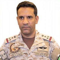 """وفقا لخطة زمنية.. """"الشورى"""" يدعو وزارة الإعلام لتحسين بيئة الاستثمار في القطاع"""