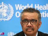 """مدير الصحة العالمية: عدم المساواة في الحصول على اللقاحات """"هو أفضل حليف لوباء كورونا"""""""