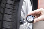فوائد الإطارات الأعلى كفاءة على استهلاك الوقود وحركة المركبة