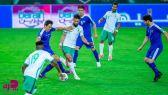 المنتخب السعودي يبدأ مشواره في التصفيات النهائية لكأس العالم بمواجهة فيتنام