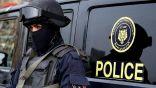 مصر.. الكشف عن تفاصيل جديدة حول منتحل صفة ضابط طوال 39 عامًا