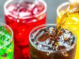 هذا ما تفعله المشروبات الغازية في جسمك. تؤثر على صحة القلب وتسبّب الاكتئاب