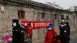 الصين تفرض عمليات إغلاق محلية مع تصاعد الإصابات بكورونا .. والسلطات تصدر تحذيرات من السفر