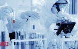 """علماء يؤكدون أن الهواء يحمل فيروس كورونا.. وموقف غامض لـ""""الصحة العالمية"""""""