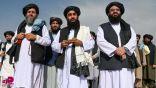 بـ5 شروط.. أوروبا تفتح الباب أمام الاعتراف بحكم طالبان