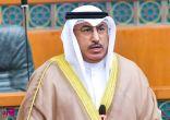 وزير النفط الكويتي يؤكد دعم الكويت لجهود (أوبك +) الجماعية لدعم استقرار أسواق النفط