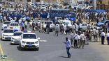 بعد محاولة اغتيال حمدوك.. السودان يتحرك ضد الموالين للبشير