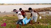 السودان يستدعي سفير إثيوبيا بعد العثور على جثث في نهر ستيت