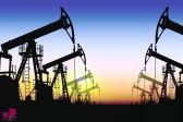 """استقرار أسعار النفط .. و""""برنت"""" عند 75.47 دولارًا للبرميل"""