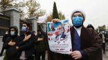 بعد اغتيال فخري زاده.. هل وصل الضغط ضد إيران لأعلى مستوياته؟