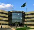 """""""صحة الرياض"""" تدعو زوار مهرجان الإبل للالتزام بأنظمة السلامة المرورية"""