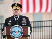 رئيس الأركان الأميركي: الولايات المتحدة خسرت الحرب في أفغانستان