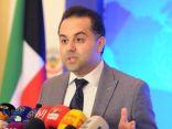 """الكويت تسجل 582 إصابة جديدة بـ """"كورونا"""" وشفاء 819 حالة"""