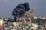 مجلس الأمن يعقد جلسة لمناقشة التصعيد بالأراضي الفلسطينية