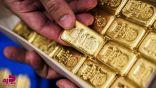 الذهب يسجل أعلى مستوى في ثلاثة أشهر ونصف مع تراجع عوائد سندات الخزانة الأمريكي