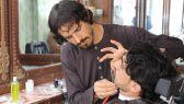 أفغانستان تحت حكم طالبان: الحركة تمنع الحلاقين من تشذيب اللحى