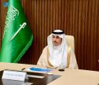 المملكة تشارك في مؤتمر الأمم المتحدة العالمي الثاني للنقل المستدام