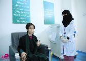 """""""التعليم"""" و""""الصحة"""" تتفقان على تطعيم 5 ملايين طالب وطالبة الشهر الحالي من هذه الفئة"""