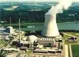 تقرير | ردود الأفعال العالمية تجاه خرق إيران للاتفاق النووي وعرقلة عمل وكالة الطاقة