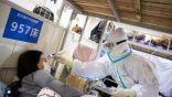 وزراء الصحة العرب يناقشون جاهزية المنشآت للطوارئ وفيروس كورونا