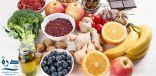 """أطعمة ومشروبات طبيعية تقوي جهاز """"المناعة"""".. وتحمي الجسم من الإصابة بالفيروسات"""