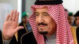 تقرير | ذكرى بيعة خادم الحرمين (1).. الملك سلمان بن عبدالعزيز آل سعود – حفظه الله –