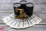 النفط يهبط و برنت عند 41.39 دولارًا للبرميل