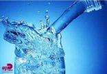 تقرير | فوائد شرب الماء على الجسم.. والكميات الموصى بها خلال اليوم